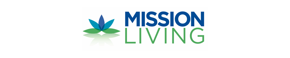 Mission Living